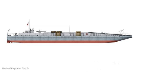 landing-craft