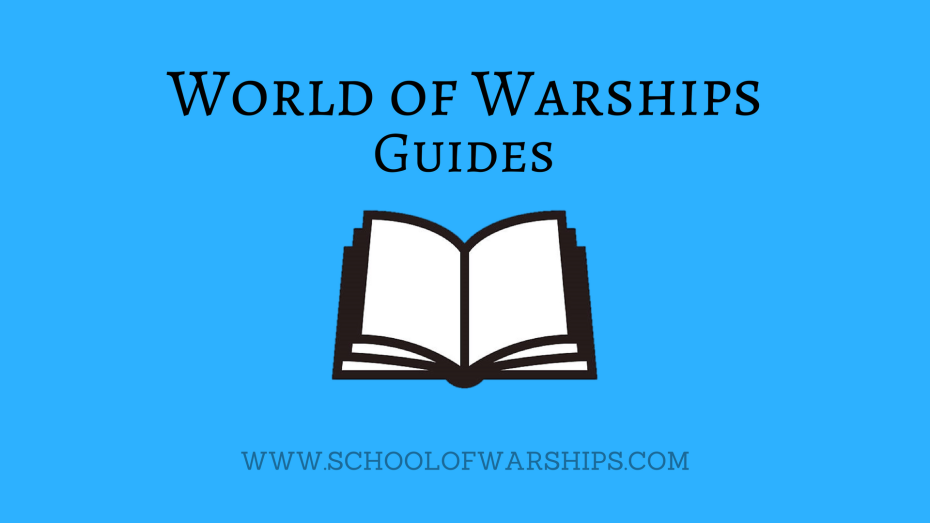 World of Warships Guides - School of Warships.png